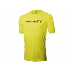 Šortky Nazionale Červená - Bílá