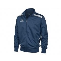 Fila NRK Helmet white
