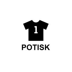Pants BR 70 MICRO