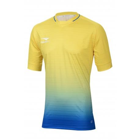 Fila Smart Skateboard blue
