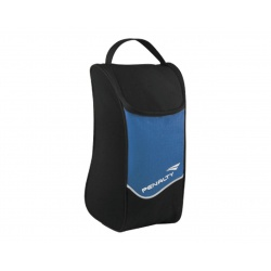 Bermudy MATIS Termica Zelená JR