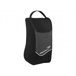 Bermudy MATIS Termica Modrá JR