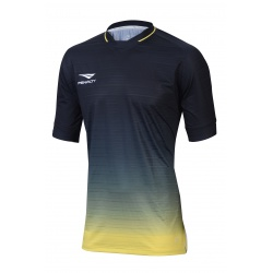 Fila Smart Skateboard green