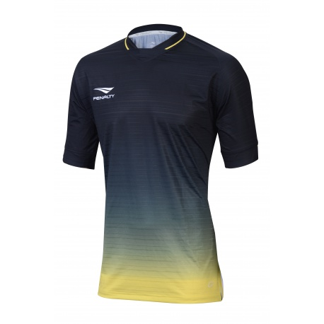 Fila Smart Skateboard green