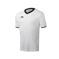 Set S11 Modrá - Žlutá JR