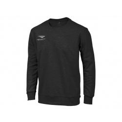 Fila Urban Helmet white