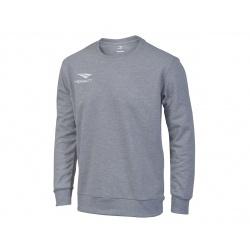 Fila Urban Helmet black