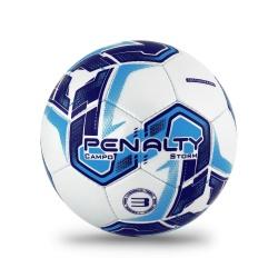 Screw Male 8mm