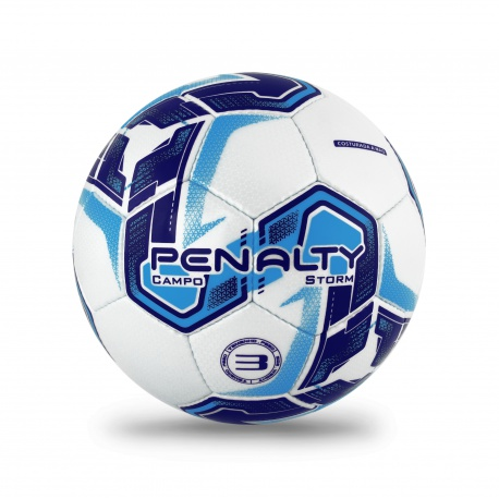 Screw Male 8mm